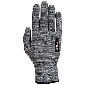 Image of ROECKL GLOVE KALAMARIS
