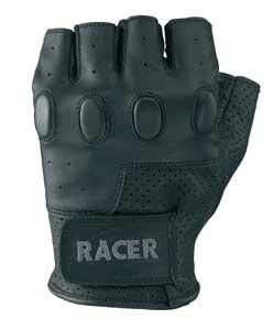 Image of BUBBLE GLOVE BLK