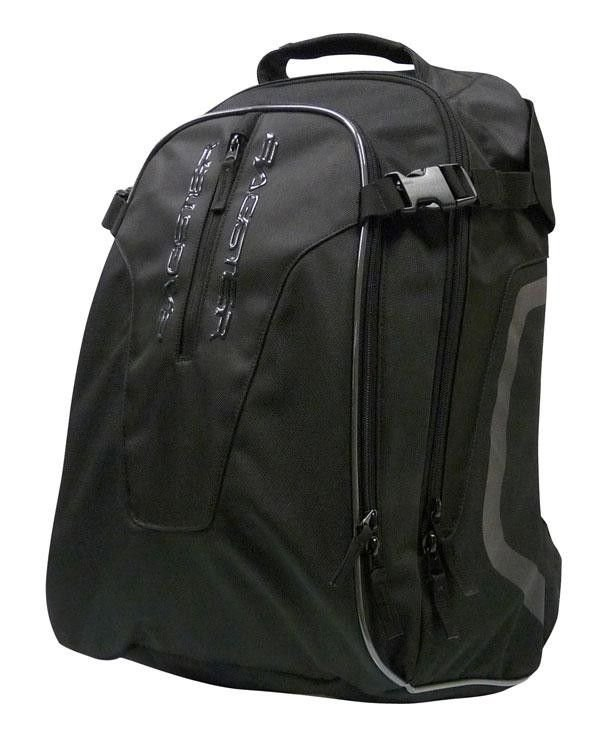 Image of BAGSTER RUCK SACK