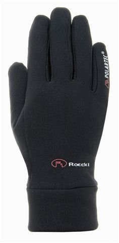 Image of ROECKL GLOVE KATLA JUNIOR