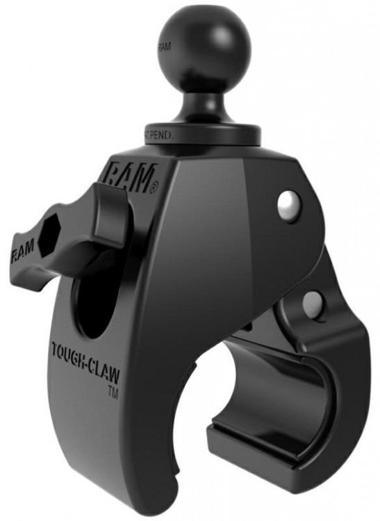 Image of RAM MOUNTS MED TOUGH CLAW 1