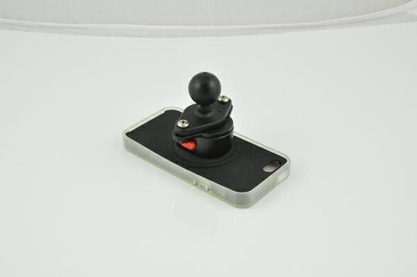 Image of A&C MOUNTCASE IPHONE 5/5S