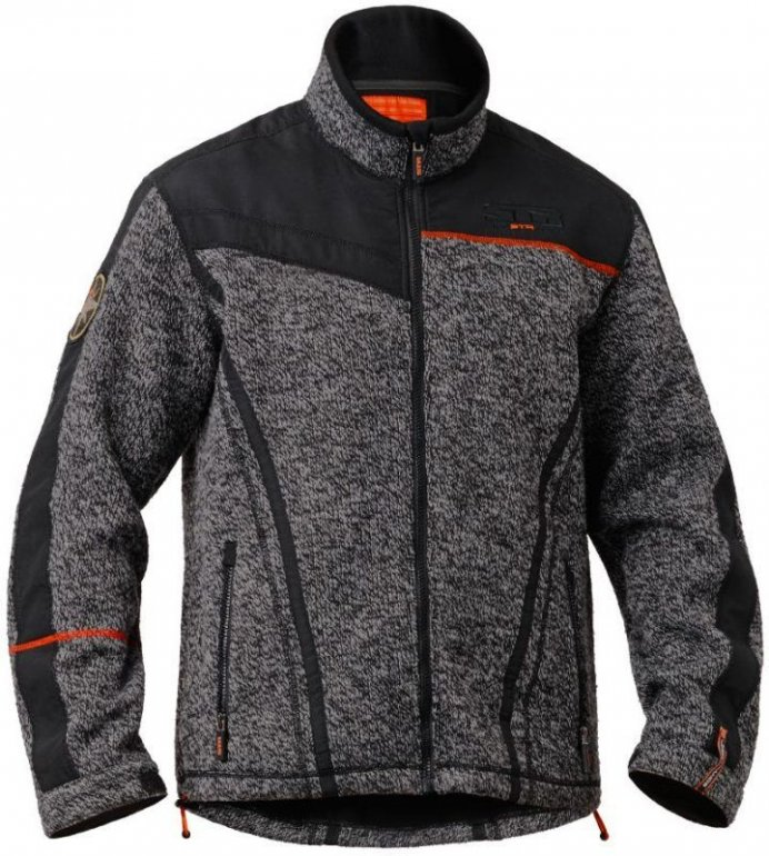 Image of LINDSTRANDS COOLLY JACKET