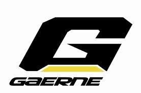 Image of Gaerne