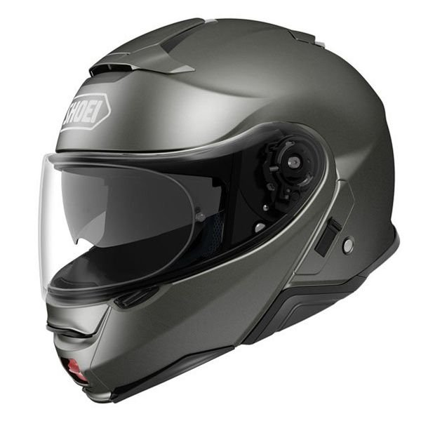 Image of SHOEI NEOTEC 2 - ANTHRACITE