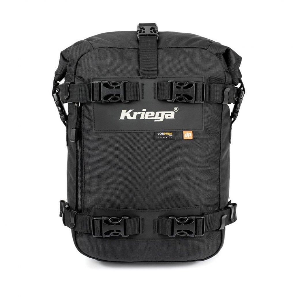 Image of KRIEGA US-10 DRYPACK