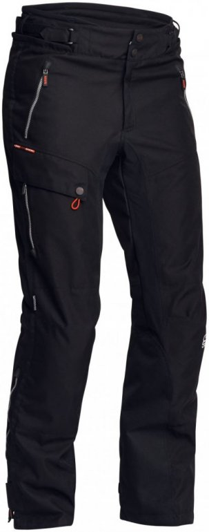 Image of LINDSTRANDS ZETA LADY TROUSERS