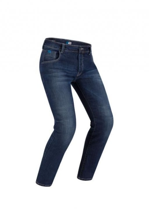Image of RIDER 1 LAYER MEN'S JEANS (CE A)