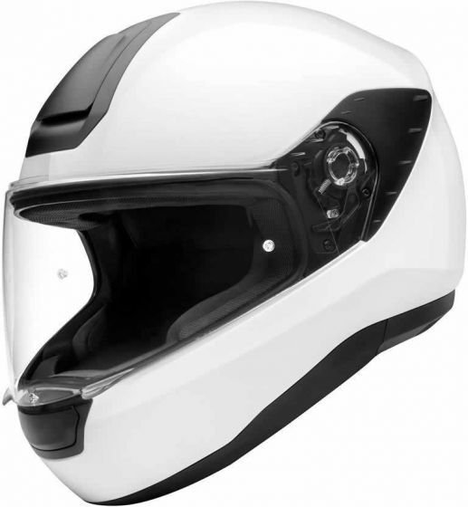 Image of SCHUBERTH R2 - WHITE