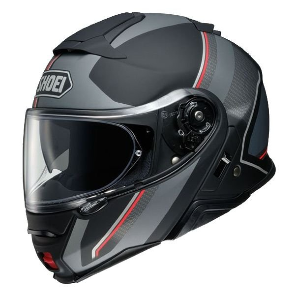 Image of SHOEI NEOTEC 2 - EXCURSION (TC5)