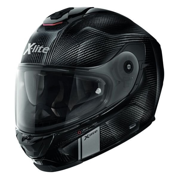 Image of X-LITE X-903 ULTRA CARBON - MODERN CLASS - CARBON