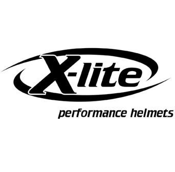 Image of X-Lite