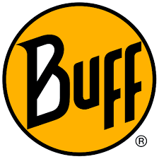 Image of Buff
