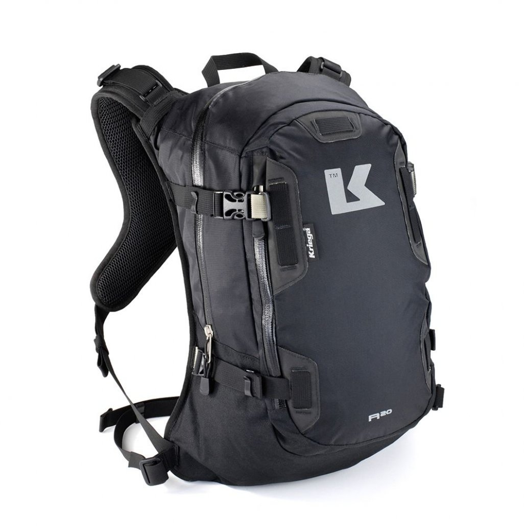 Image of R20 Backpack