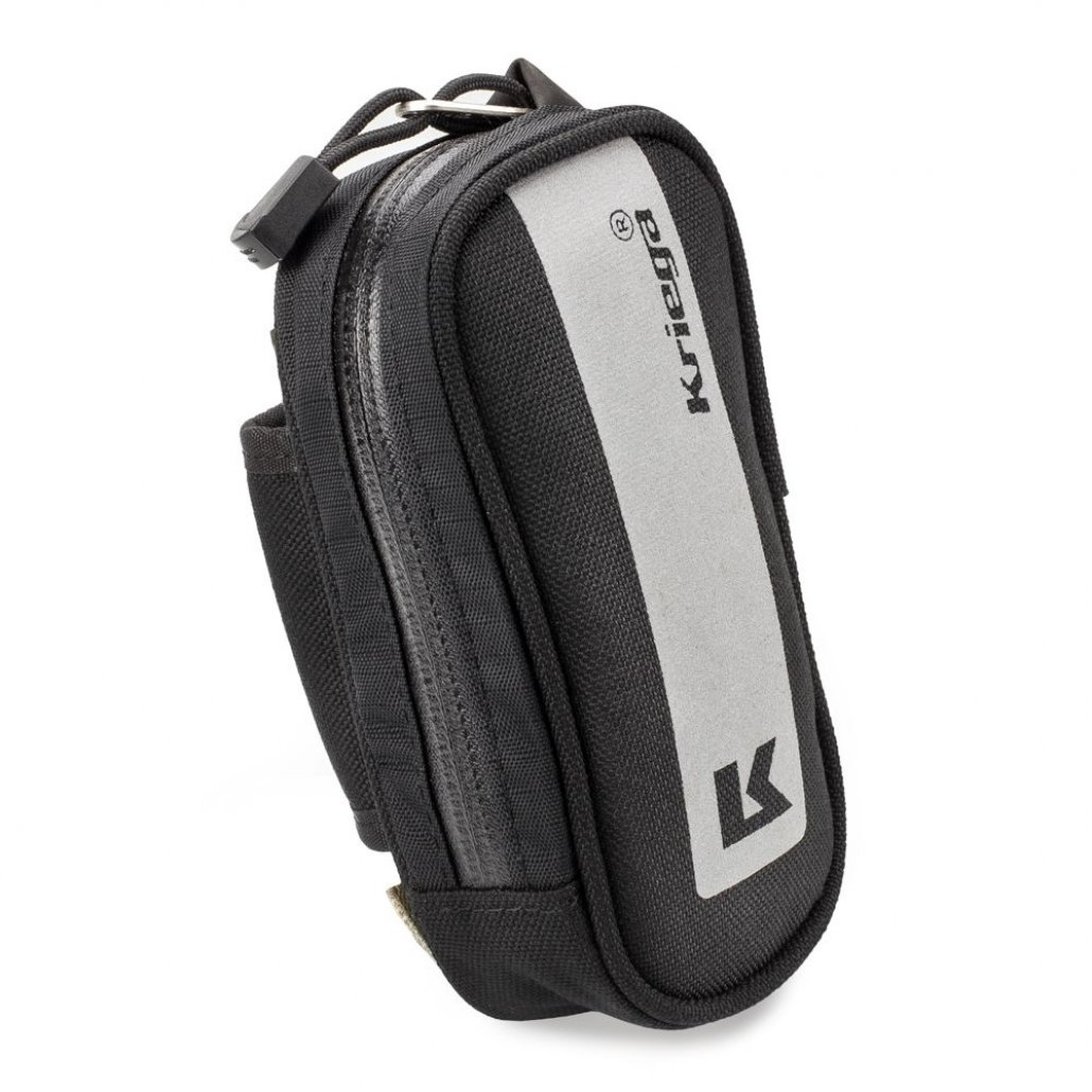 Image of KRIEGA HARNESS POCKET