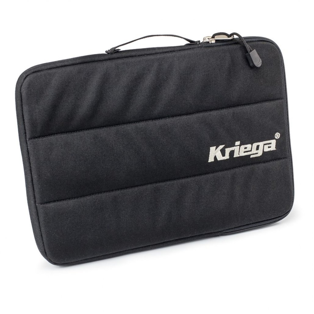 Image of KRIEGA KUBE NOTEBOOK