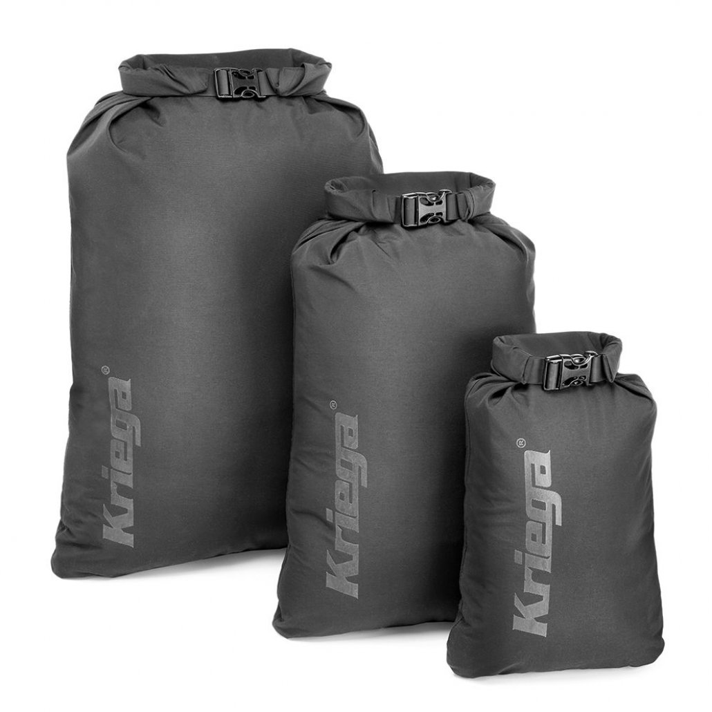 Image of KRIEGA PACK LINERS