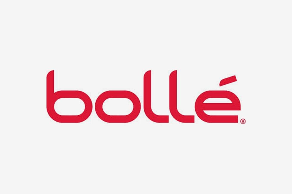 Image of Bolle