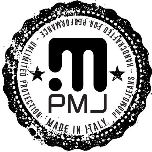 Image of PMJ Jeans