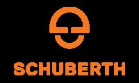 Image of Schuberth Helmets