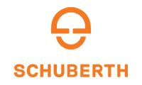 Image of Schuberth Spares