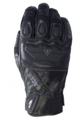 GUIDE GLOVE BLACK - ONLINE ONLY image
