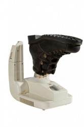 BOOT DRYER COMPACT DRY ION image