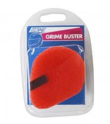 SHIFT IT GRIME BUSTER image