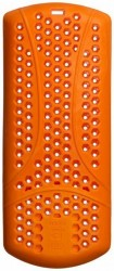 D30 CENTRAL BACK PROTECTOR image