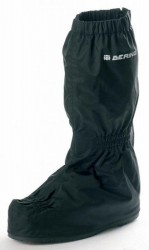 BERING OVERBOOTS image