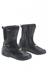 GAERNE G-AIR GORE-TEX BOOT - BLACK image