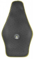 FORCEFIELD BACK PROTECTOR image