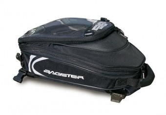 BAGSTER TANK BAG NEW image