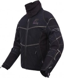 ARMAXION JACKET BLACK image