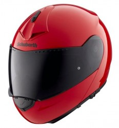 C3 PRO RACING RED  image