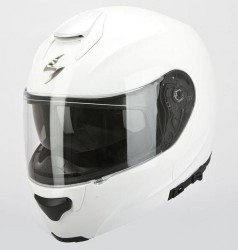 EXO 3000 GLOSS WHITE image
