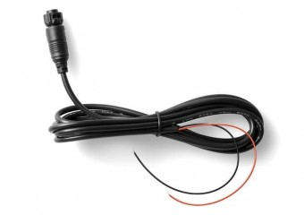 RIDER BATTERY CABLE (2015) image