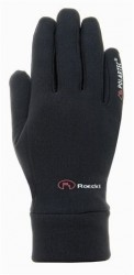 ROECKL GLOVE KATLA JUNIOR image