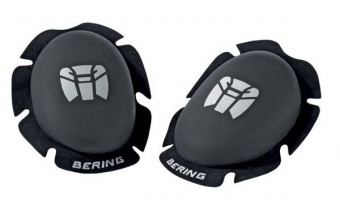 # BERING SLIDERS (2) image