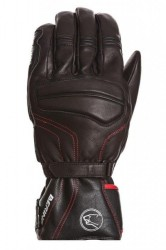 ATLANTIS GLOVE BLACK image