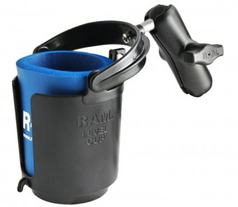CUP HOLDER WITH 1