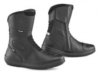 FALCO LIBERTY 2.1 BOOT - BLACK image