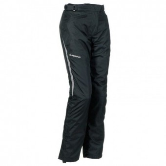 BERING LADY BRIDGET TROUSERS image