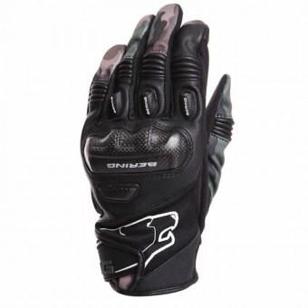 Derreck Glove Black/Camo image