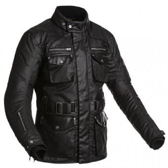 Cheyenne Jacket image