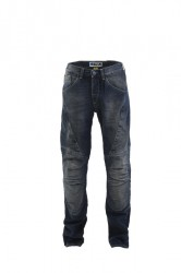DALLAS JEANS MID - ONLINE ONLY image