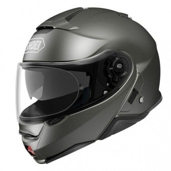 SHOEI NEOTEC 2 - ANTHRACITE image