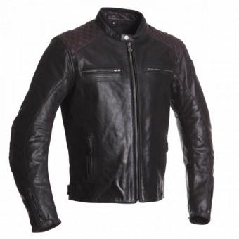 Jenner Jacket image