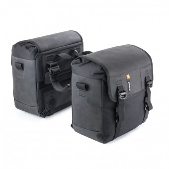 Saddlebags Duo 36 image