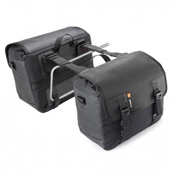 Saddlebags Duo 28 image